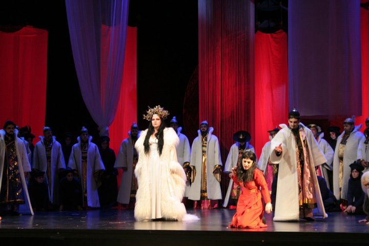 Turandot_1_lg