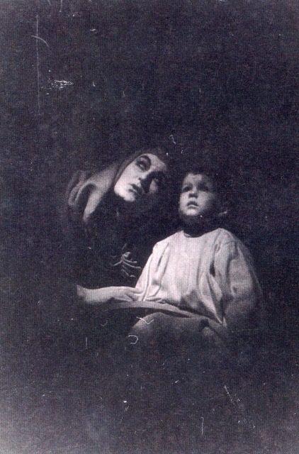 Makbetas 1960