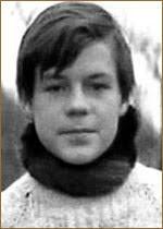 Soliaris 1972